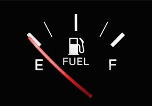 Better consumption of fuel
