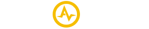 Autozik.com
